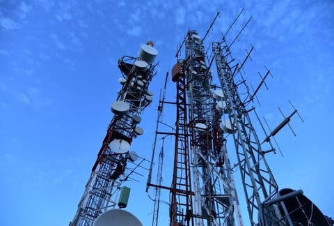 How To Start Your Wireless ISP With A New Wireless Technology