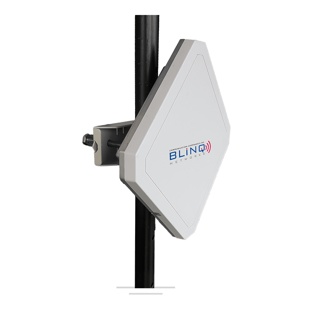 CPE Rural Internet solutions