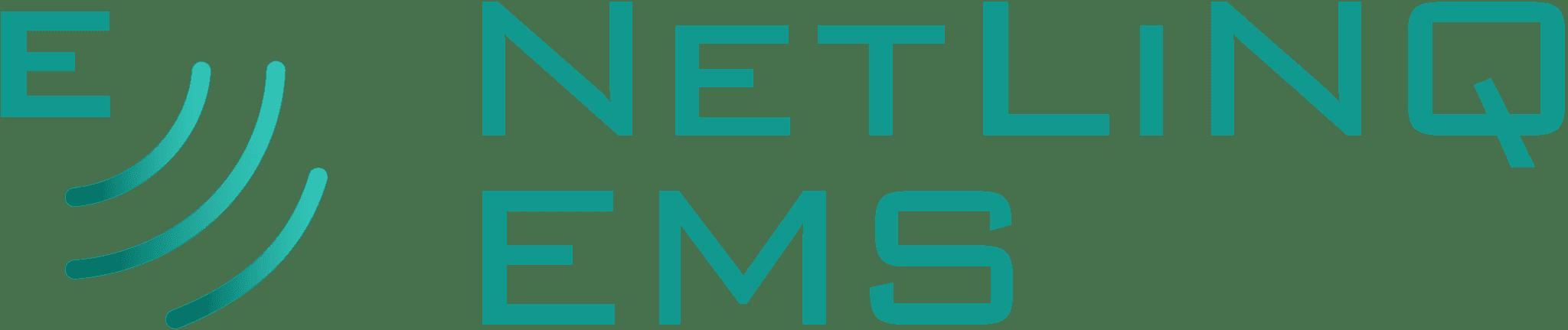 cloud-based wireless network management dashboard platform